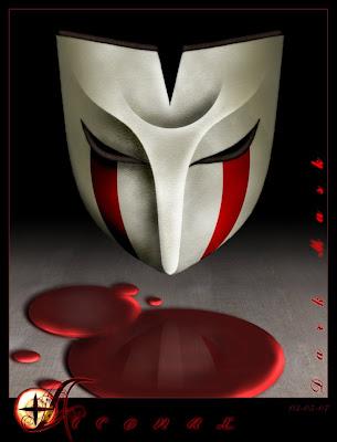 THE DARK ASSASSIN The_Dark_Mask_by_arconax