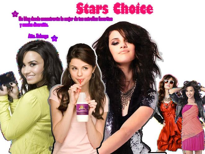 Stars Choice