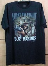 3D Marines
