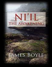 Check Out - Ni&#39;il: The Awakening by James M. Boyle