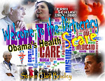 Welcome To The Dictocracy - Obama's Health Scare...