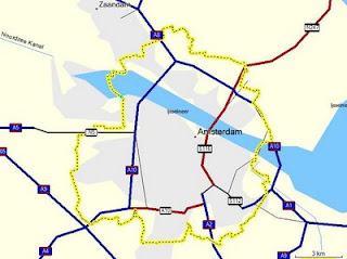 RondjeAmsterdam - geen-categorie - 61.3