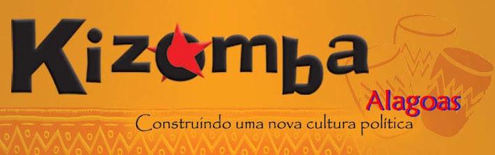 Kizomba Alagoas