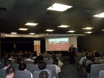 Evento Jornadas de Actualización Empresaria y Emprendedora