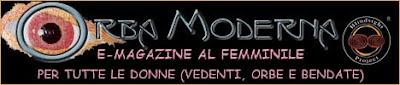 banner Orba Moderna orizzontale