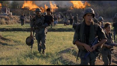 http://4.bp.blogspot.com/_4I94EWqLlfs/S4YDTOEPN3I/AAAAAAAAAP0/WVkjuswsULM/s400/Platoon+4+Burn+Village.jpg