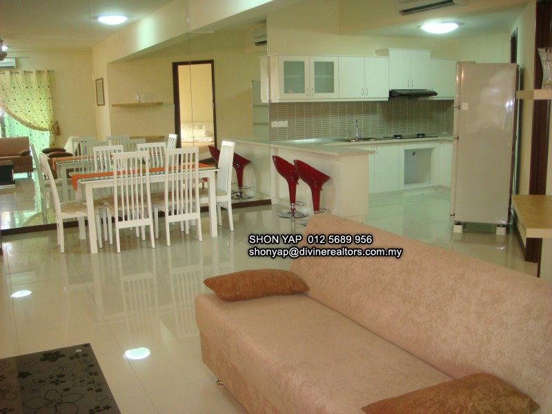 Buy Sell Rent Condominiums For Rent Rm5500 Mth Saujana