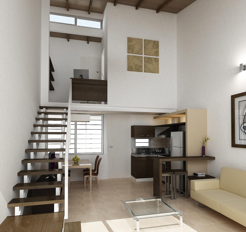 Interior Design Damansara