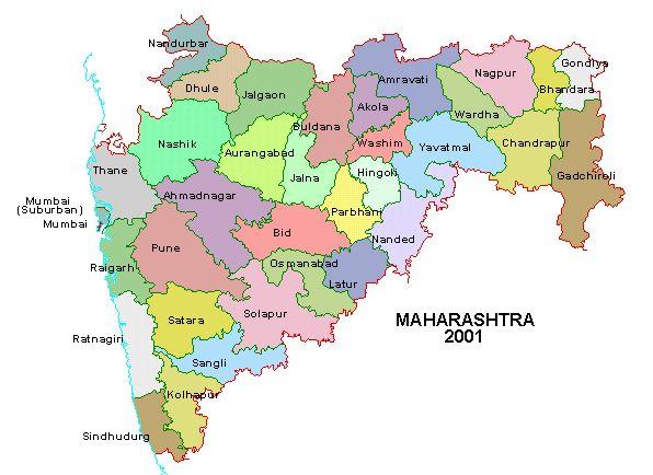 http://4.bp.blogspot.com/_4IGLB__Vs4s/Se6_EyxcazI/AAAAAAAABKs/povNINXVDrI/S1600-R/Maharashtra_Map_2001.jpg