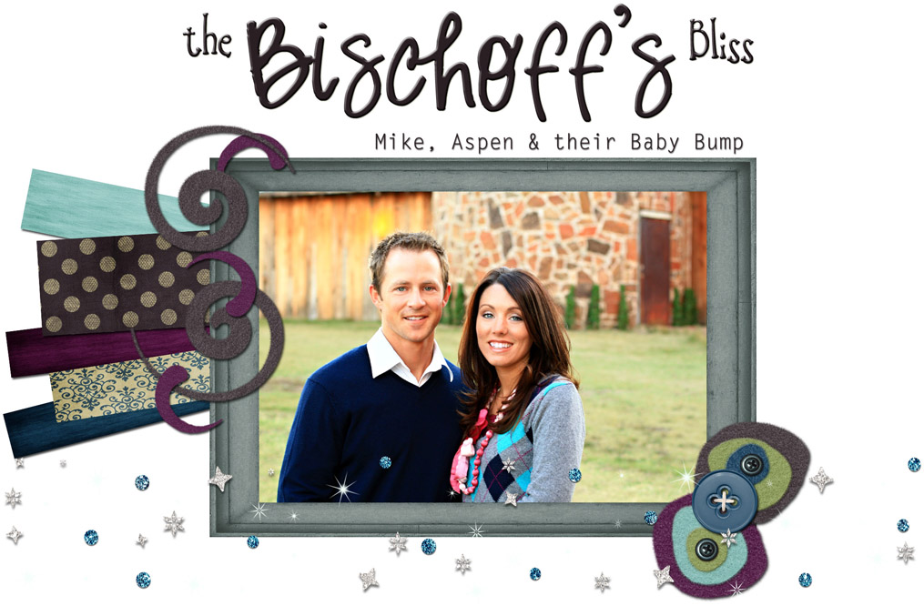 The Bischoff's Bliss