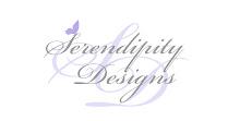 Serendipity designs