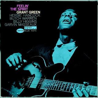 GRANT_GREEN_-_FEELIN_THE_SPIRIT.jpg