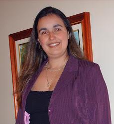 Prof. Sheila Dias