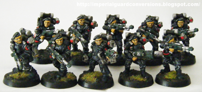GI ou Astra Militarum Old+stormtroopers+gw