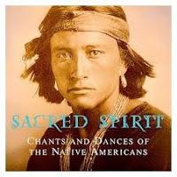 Le avventure della mia fantasia musica sacred spirit for Spirit colonna sonora