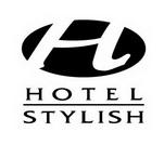 HOTELSTYLISH
