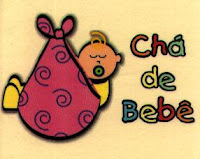Ch   De Beb  S E Ch   De Fraldas