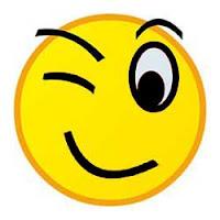 http://4.bp.blogspot.com/_4Ie-3nBf5l4/RvL-AdcmJZI/AAAAAAAAA-k/hI7S2q54NCw/s200/smiley.jpg