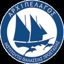 Αρχιπελαγο-Archipelago