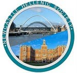 Newcastle Hellenic Society