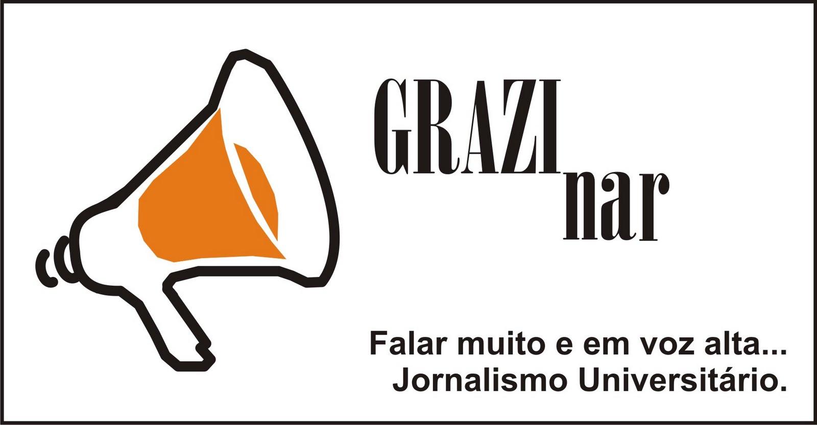 GRAZInar