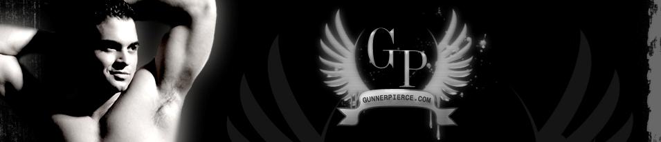Gunner Pierce