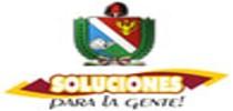 GOBERNACION DEL TOLIMA