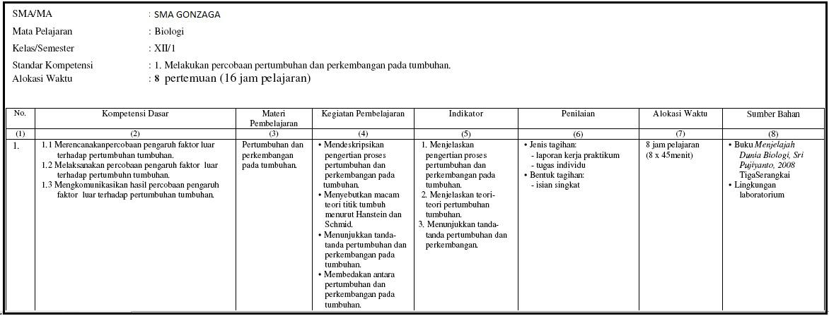 osk files olimpiade olimpiade kumpulan ebooks pdf download lagi .