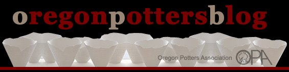 Oregon Potters Association