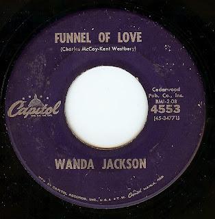 http://4.bp.blogspot.com/_4J8Dn5tHmQs/Sldl52IzHWI/AAAAAAAABrA/VOJdvm-54fY/s320/wanda+jackson+funnel+of+love.jpg