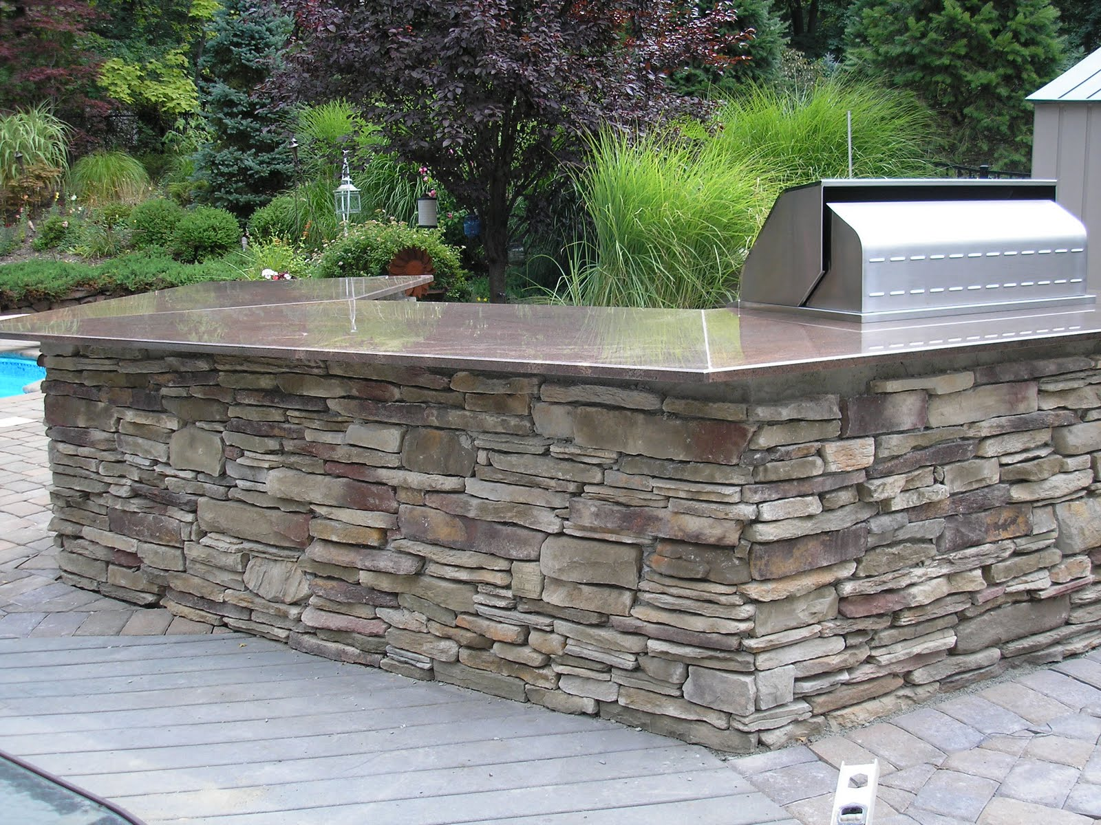 Utah Architectural Stone Fireplaces And Outdoor Kitchens. Best Floor Covering For Basement Concrete. Adding A Basement To Your Home. Tile On Concrete Basement Floor. Carpet Pad In Basement. Two Door Cinema Club Basement. Basement Suite Decorating Ideas. Basement Cinder Block Paint. Basement Door Cover