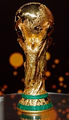 La Copa ....