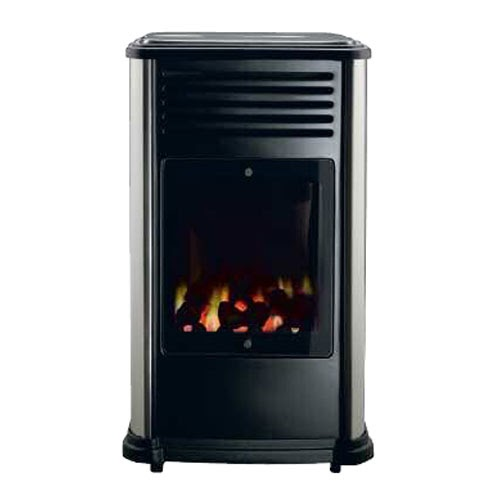calor gas heater styles 1920s 1930s style calor gas. Black Bedroom Furniture Sets. Home Design Ideas