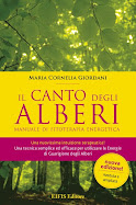IL CANTO DEGLI ALBERI
