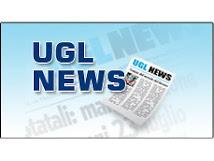 UGL News