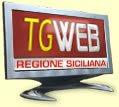 TGWEB Regione Siciliana