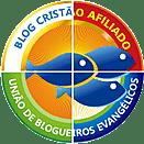 Este Blog faz parte: http://www.blogueirosevangelicos.blogspot.com/