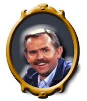 Cliff Clavin, Founding Father of Clavinism