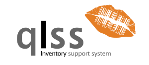 Inventory Support System