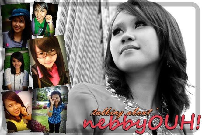 nebbyouh.blogspot.com