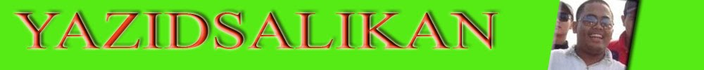 www.yazidsalikan.blogspot.com