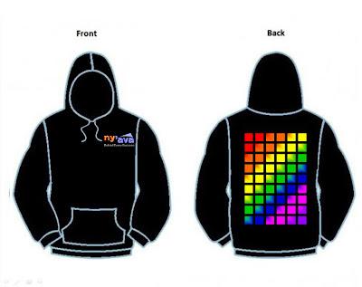 io Visual Aid Club_____NYJC Audio Visual Aid Club__________NYJC ...