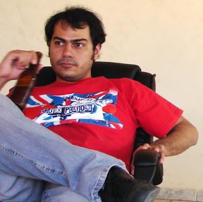 Pin Pene De Sebastian Rulli Sin Censura Fotos Cubanas Personal on ...