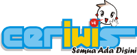 http://4.bp.blogspot.com/_4Jrmk4UkUP0/TRDz8SKEgRI/AAAAAAAAABg/U7qd7PYY8qg/s1600/logo+ceriwis.png