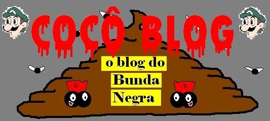 COCÔ BLOG