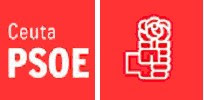 PÁGINA WEB PSOE CEUTA