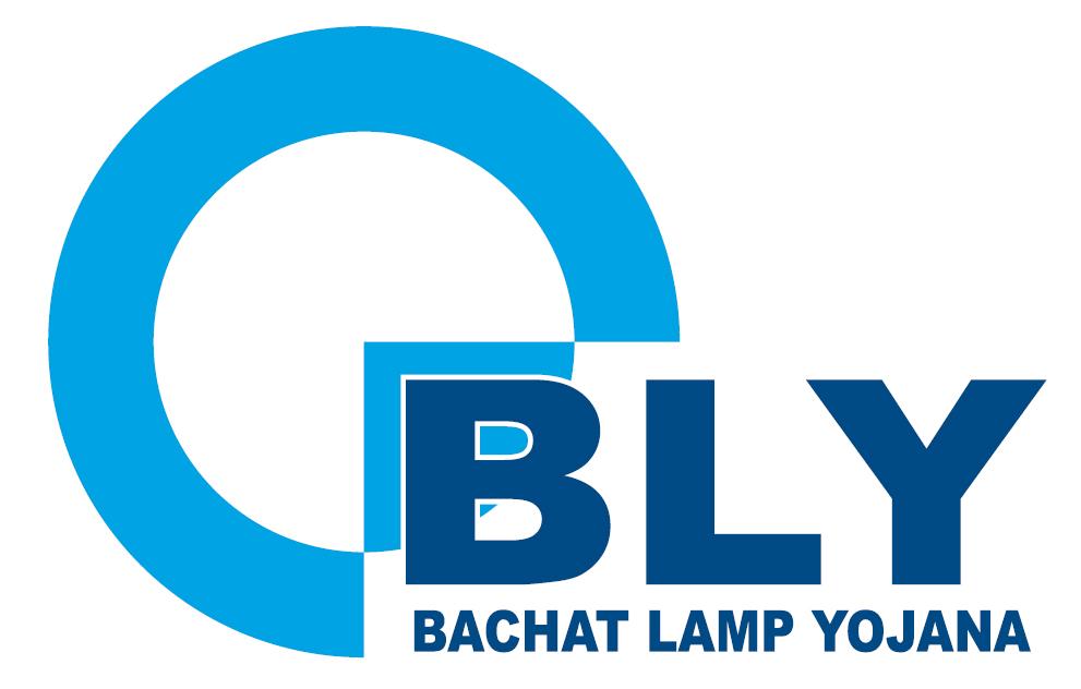india climate portal bees masterstroke bachat lamp yojana