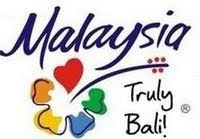 Truly Bali?!!!!!!!