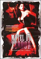 Baixe imagem de Motel do Terror (Dublado) sem Torrent