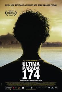 Última Parada 174 (DVDRip)
